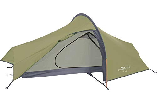 Vango Cairngorm 300 trekking tent, 3 person - recommended for DofE
