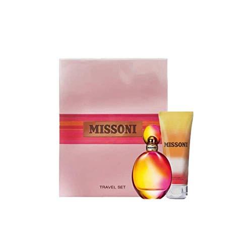 Missoni Set - 150 ml