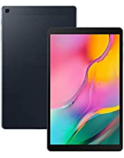 Save on Selected Samsung Tablets