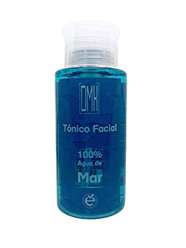 Dermakosmetic Tónico Facial - 230 ml