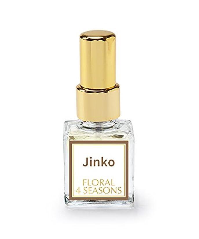 良さ弱点フラッシュのように素早く武蔵野ワークスの香水「沈香」(ジンコウ)(EDP/4mL)