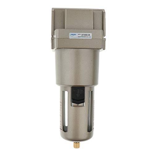LHQ-HQ. AF5000-06 3/4 '' Filterregler Compressor Entlüfter Wasser
