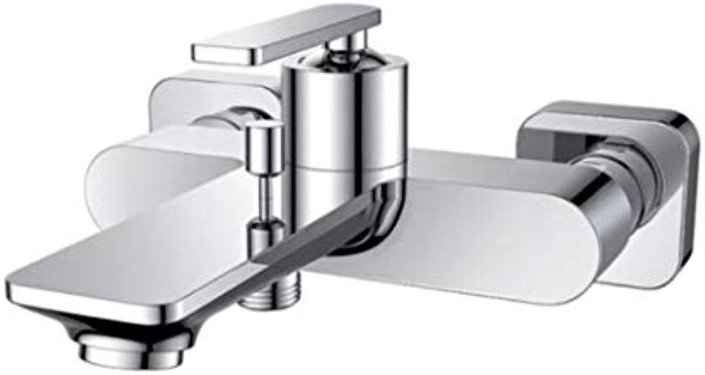 Waschtischarmatur Spültisch Badarmatur Kupfer Handbrause Wasserhahn