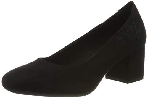 MARCO TOZZI 2-2-22403-34, Zapatos de Tacón para Mujer