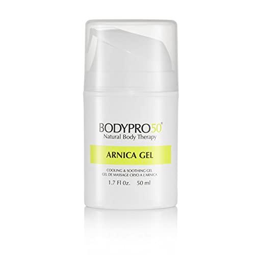 Arnica Gel – Bodypro50