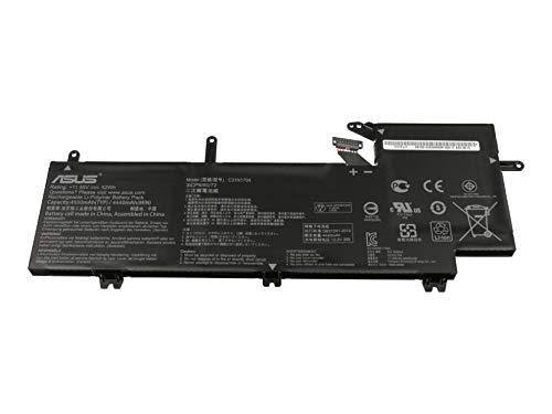 ASUS Batteria Originale ZenBook Flip UX561UD Serie