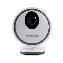 which is the best summer infant monitor in the world