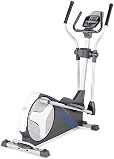 Nordictrack E4.1 elliptical Cross Trainer