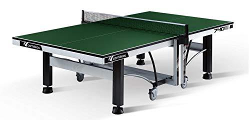 """Cornilleau® Tischtennisplatte """"Competition 740"""""""