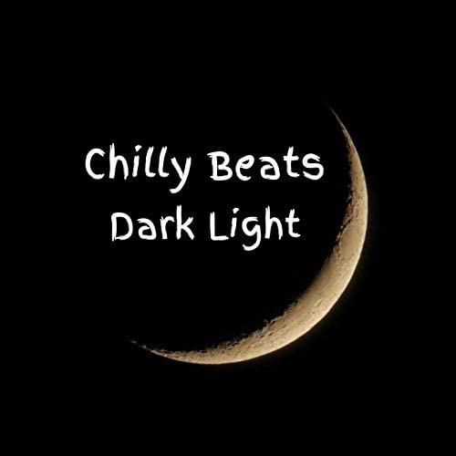 Chilly Beats