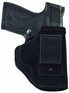 galco stow and go holster