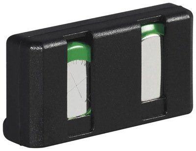 Akku, Ersatzakku BA 90, E 90, E 180 für Sennheiser Kopfhörer: Audioport A1/ S 180 / HDI 92 P/HDI 1029 / HDI 1029-PLL8 / HDI 1029-PLL16 / HDE 1030 ohne Memory-Effekt NiMH PDA-Punkt