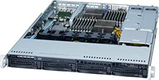 Dell PowerEdge 1950 Server with 2 x 3.0GHz 5160 Xeon Processors - 8GB Memory - DVD - 2 x 300GBGB 15K SAS Hard Drives - No OS - 1PS - Perc5i