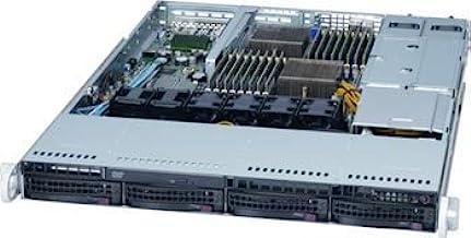 HP 310517-B21 Nvidia Quadro4 980 XGL 128MB DDR SDRAM AGP 8X Graphics Card