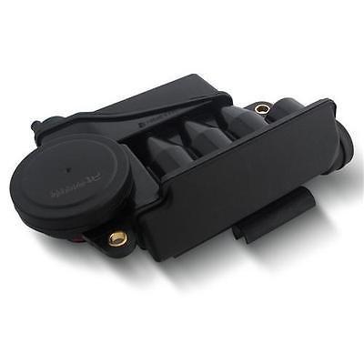 At-hUILE sEPaRATEUR ventilation du carter