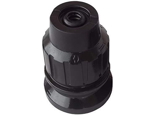 1 x Werkzeugaufnahme, SDS Aufnahme Bohrfutter, Schnellspannfutter passend für Hilti TE1, TE5, TE 5-A, TE 6-A, TE6-S, TE6-C, TE7, TE7-C, TE14, TE15, TE18-M, TE18 M