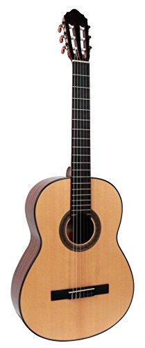 CORT AC200-NAT Klassik Gitarre
