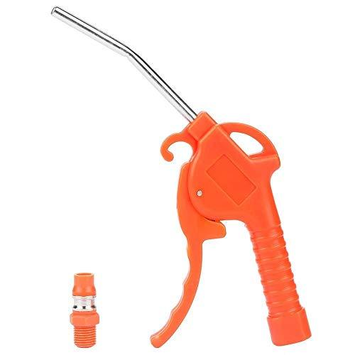 Broco Pistola Aire Comprimido, Útiles de limpieza de alta p