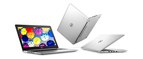 Compare Dell Inspiron 15 (5000) vs other laptops