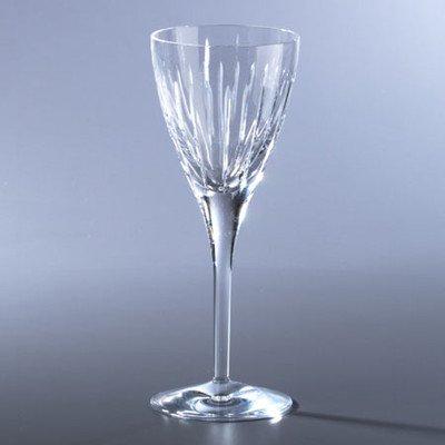 Waterford Kirin Wine Goblet
