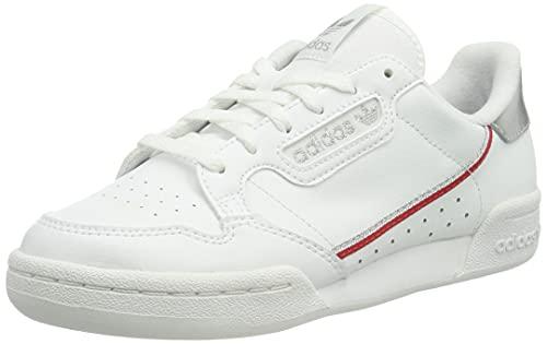 adidas Originals FV8199, Zapatillas, Blanco, 38 2/3 EU