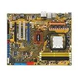 ASUS M3N-HD AM2 Nvidia 750a DDR2-1066 ATX Motherboard