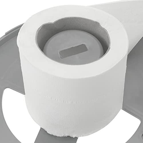 PrimeMatik.com Dispensadores de papel higiénico