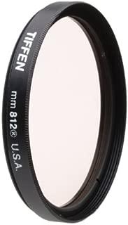 Tiffen 67mm 812 Warming Filter