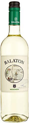 Balaton Weiß (1 x 0.75l)