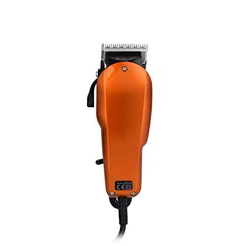Multifunctionele Tondeuse, High Power Mens Krachtige Elektrische Tondeuse, Professional Hair Trimmer Barber Scherpe Machine Voor Volwassen Baby, Styling Tool
