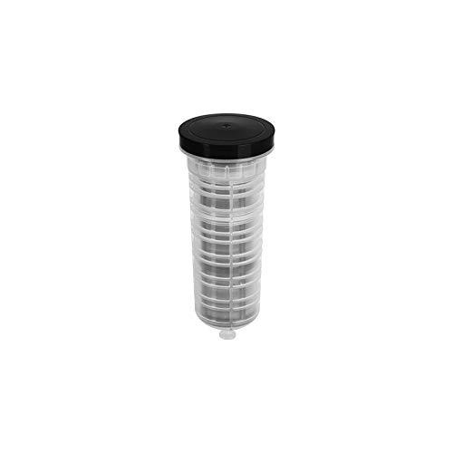 Cillit Filter C1