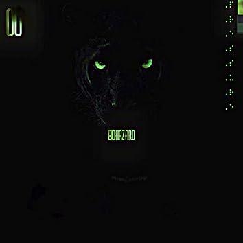 Biohazard (feat. Deige OTB)