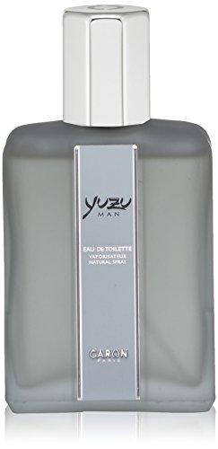 Caron - Eau de Toilette Yuzu Man