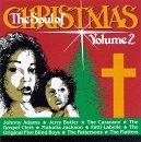 Vol. 2-Soul of Christmas