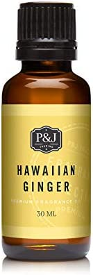 Top 10 Best ginger essential oil 4 oz Reviews