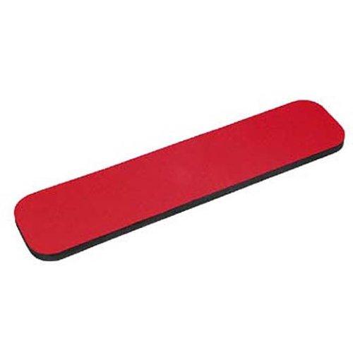 Hama Handballenauflage, Rot