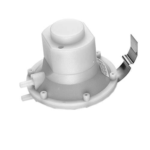 Bosch Junkers Differenzdruckschalter weiß, 87174060080, MINI-8/11 AE / ASE, ZR