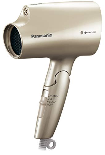Panasonic(パナソニック)『ナノケア EH-NA2B』
