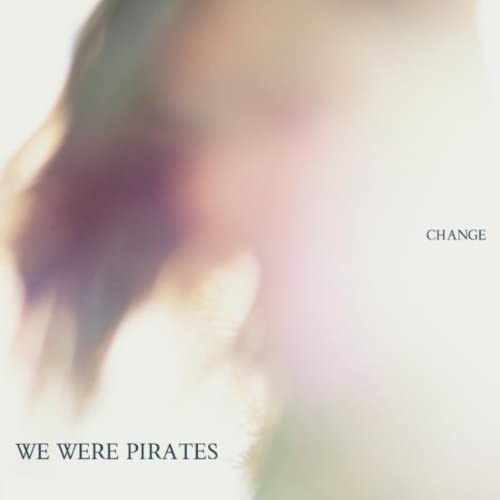 We Were Pirates