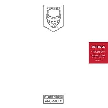 RUFFA 001