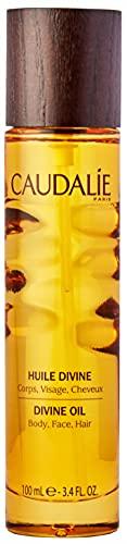 Caudalie Caudalie Divine Oil van HIMMLISCHES Body Oil 100 ML