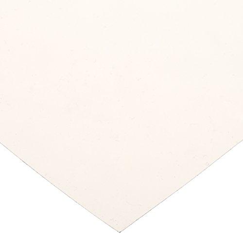 à Paderno Monde Cuisine 47131–30 feuillets acétate (Lot de 50), Clair, Plastique, Claire, 11.88in x 11.88in