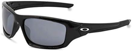 Cooloh sunglasses _image3