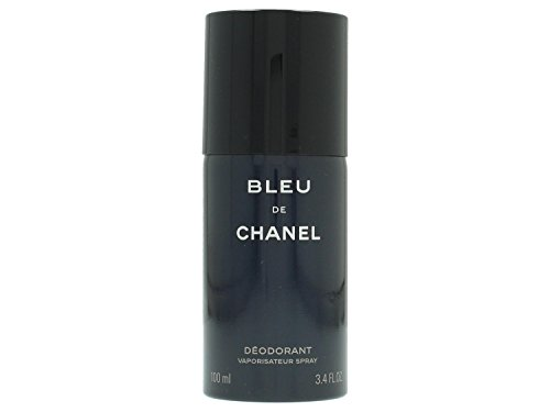 Chanel Desodorante - 100 ml