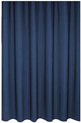 カーテン太いジャカードカーテンハイグレードバスルームシルバーグレーハニカムテクスチャードポリエステル生地ドロップシッピングシャワー (Color : 4, Size : 180X180cm)