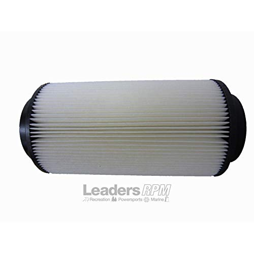 New Polaris Oem air filter 7080595