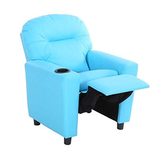 Costzon Blue