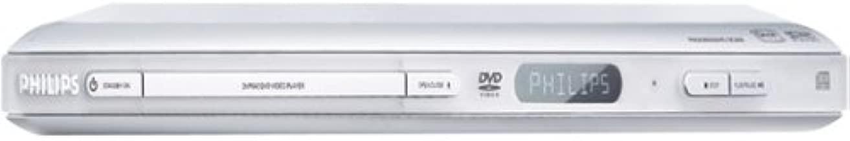 Best philips dvp642 dvd player Reviews