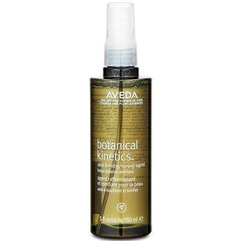 Aveda Botanical Kinetics Skin Firming/Toning Agent