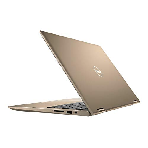 Compare Dell i7405-A388TUP-PUS vs other laptops